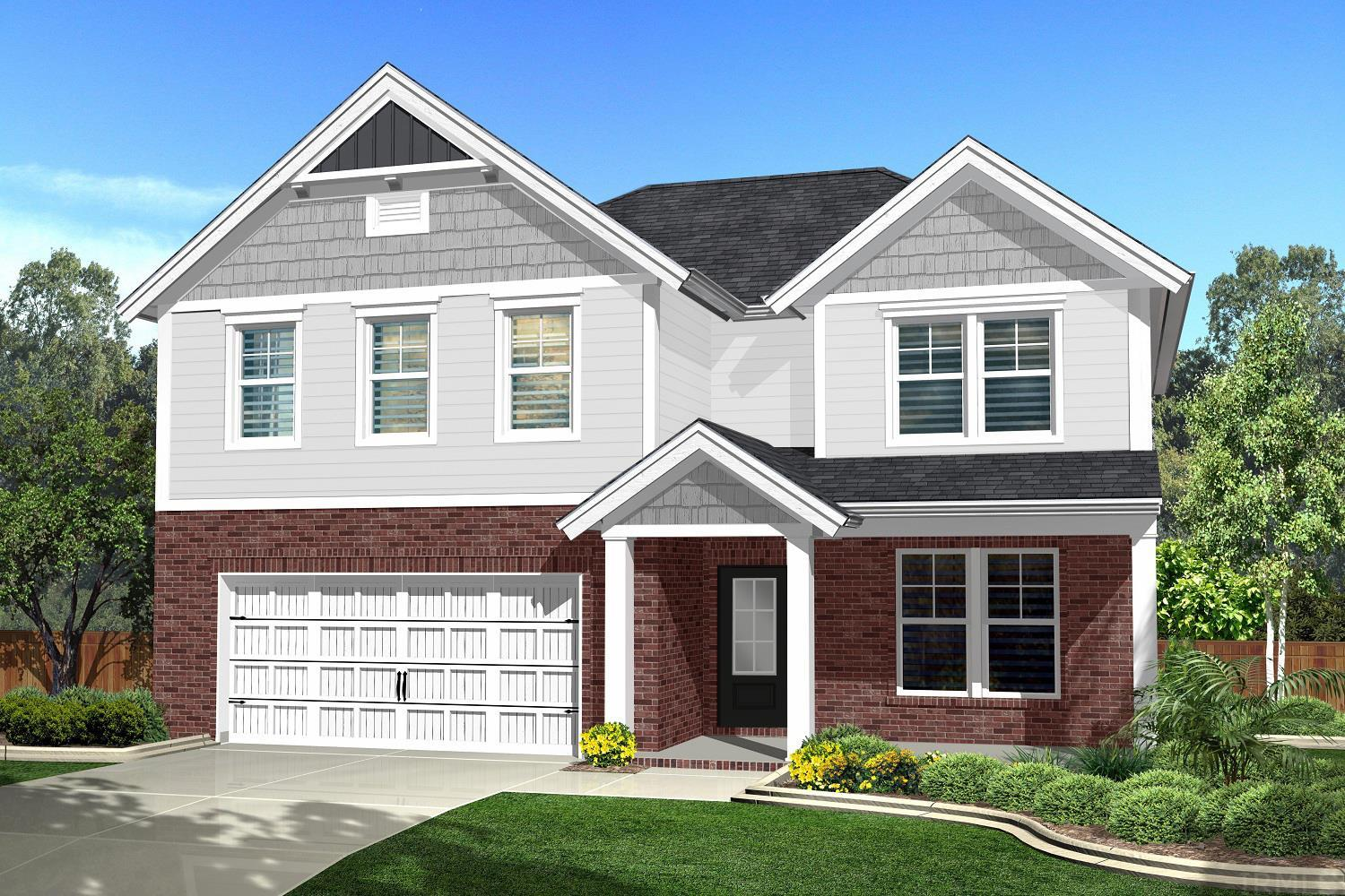 House for Sale, Residential Properties in Indiana | Myers Trust