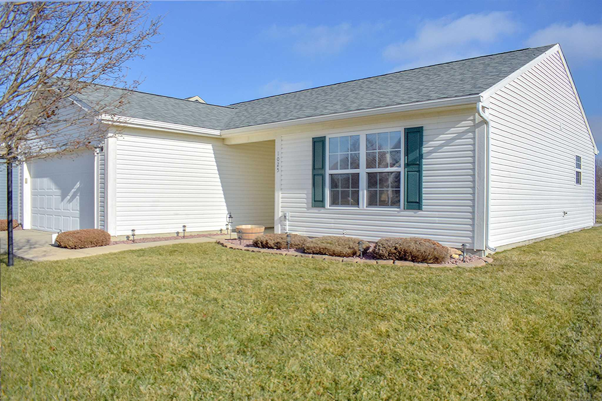 1025 Spring Hill, Kokomo, IN 46902