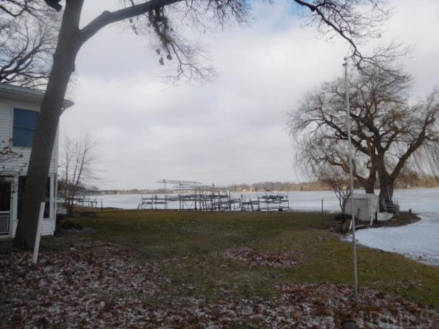 360 Ln 101 d jimmerson lake, Angola, IN 46703