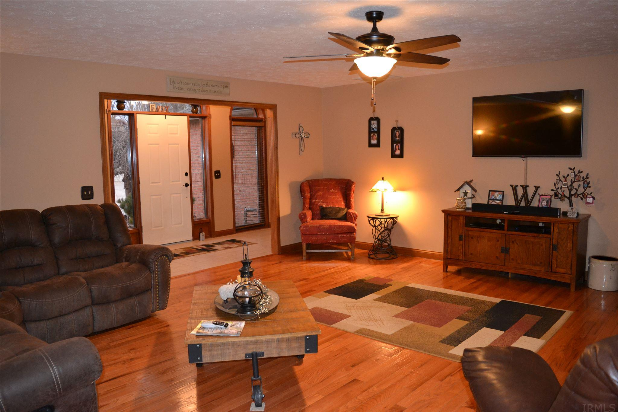 11822 Crestview Boulevard, Kokomo, IN