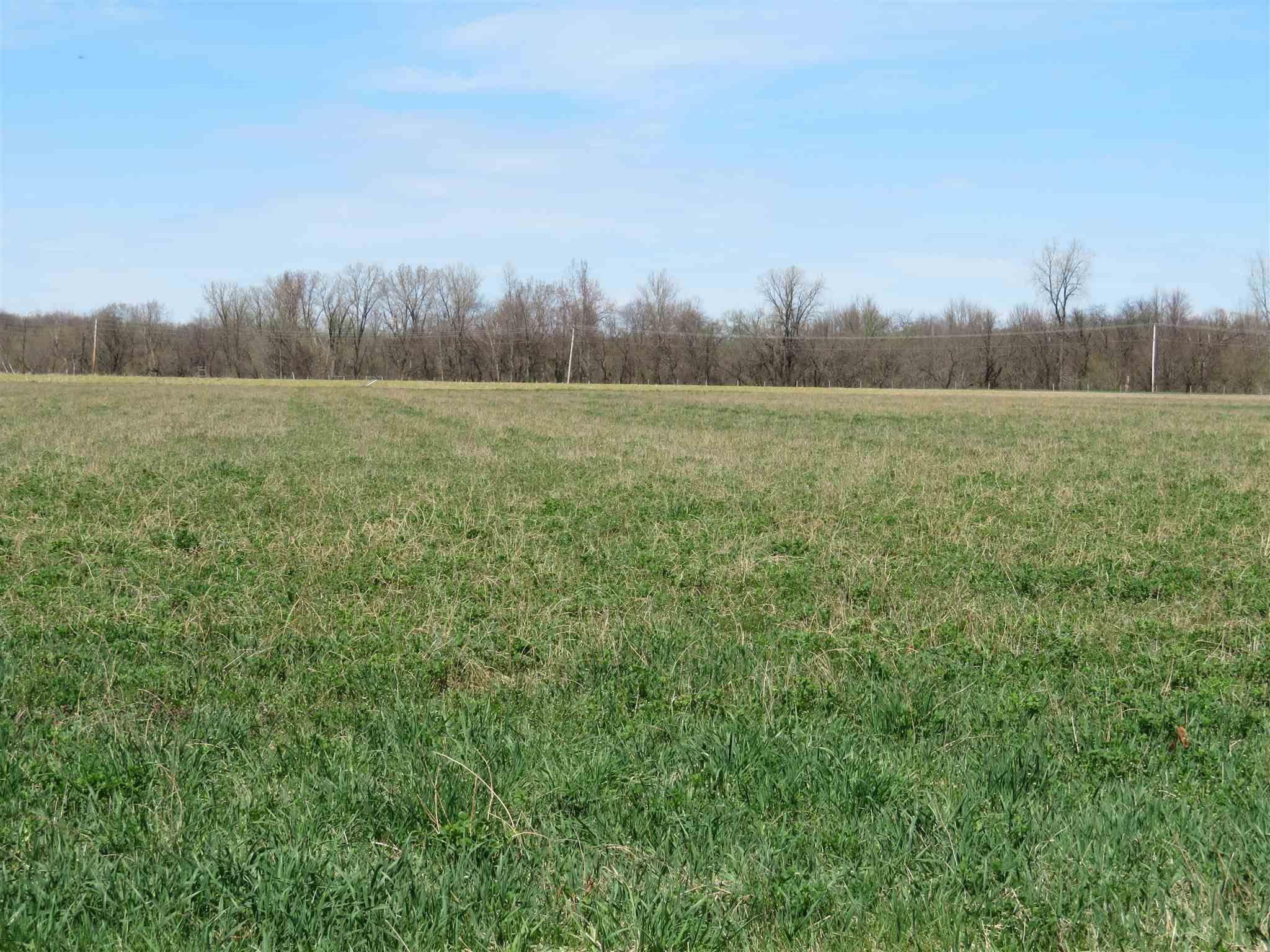 4.5 Acres Tbd County Road 146, Syracuse, IN 46567