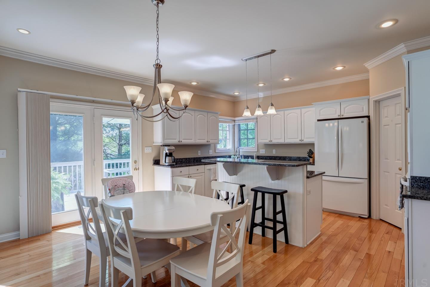 Naomi Eason, RE/MAX Realty One | 6955 Bayhill Court, Newburgh IN