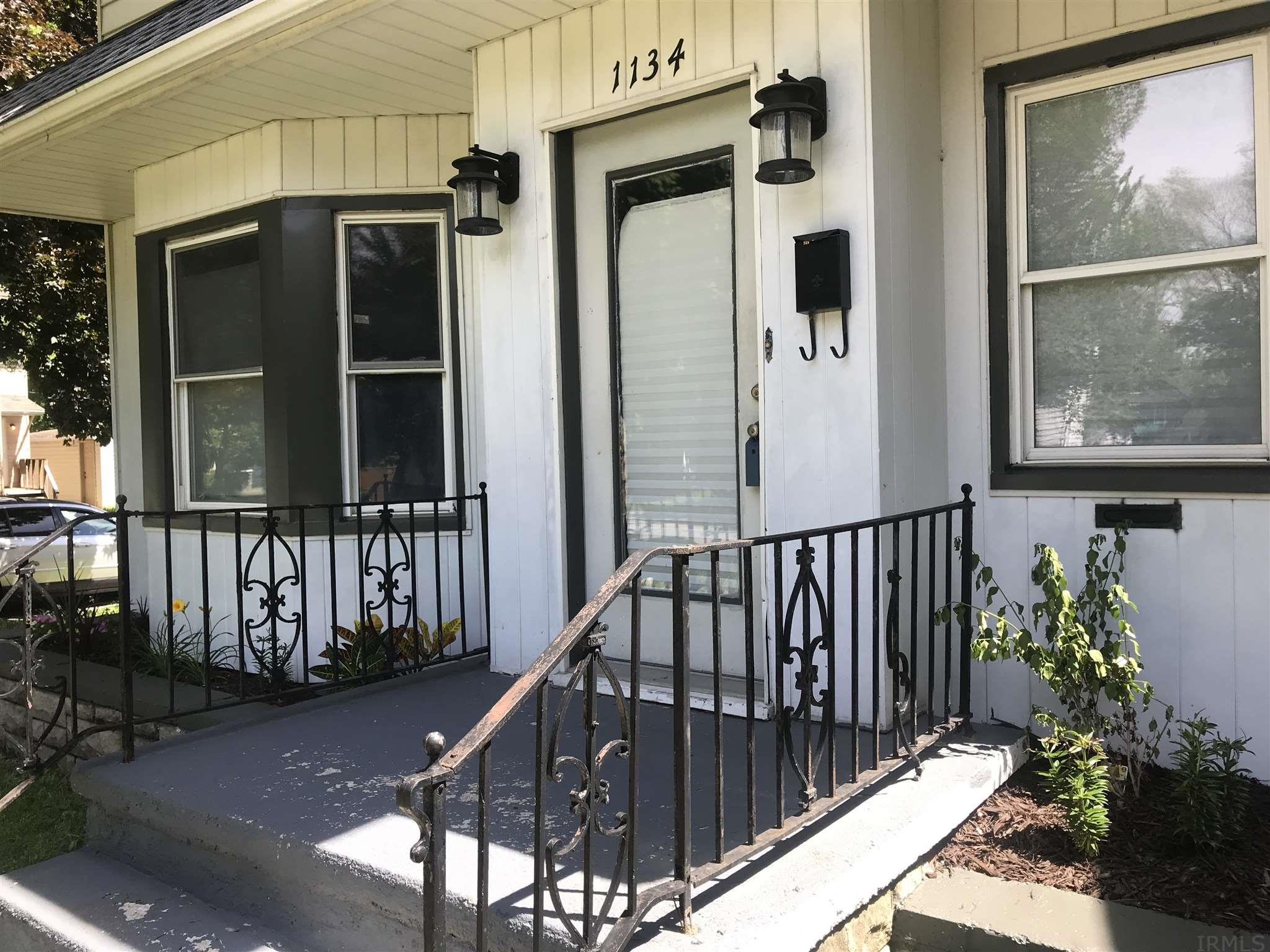 1134 Portage Avenue, South Bend, IN 46616