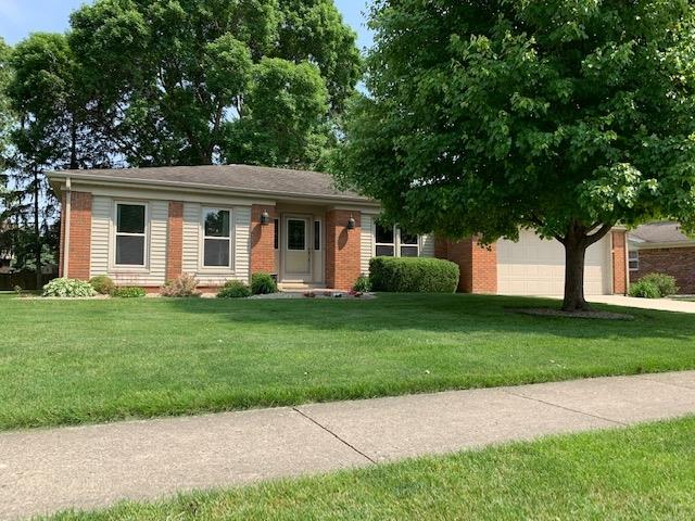 212 Laramie Lane, Kokomo, IN