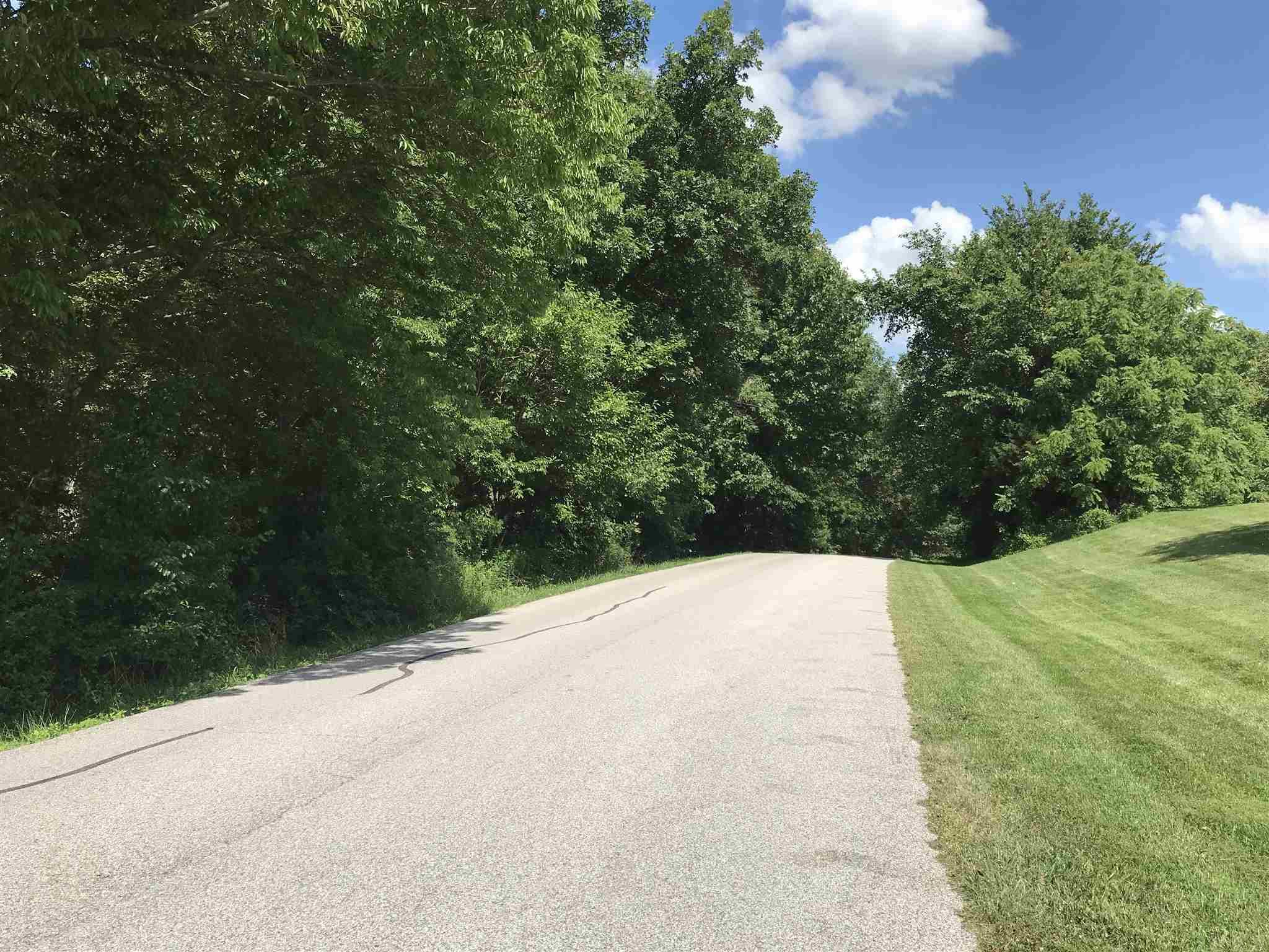 Prancer Drive - Lot 58, Santa Claus, IN 47579