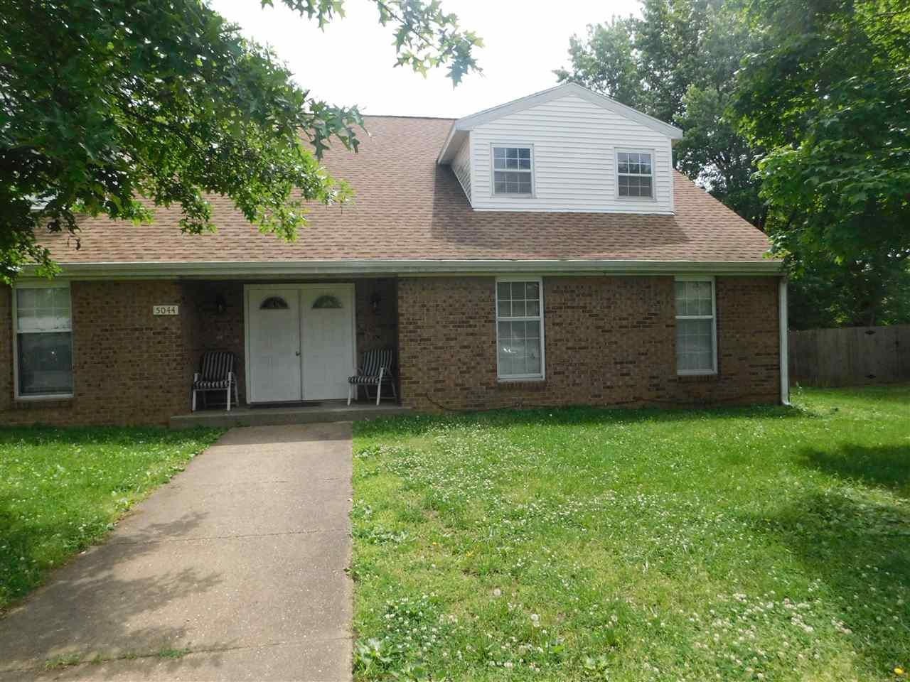 5044 Kenwood, COM_IPROPERTY_ABBV_APT D