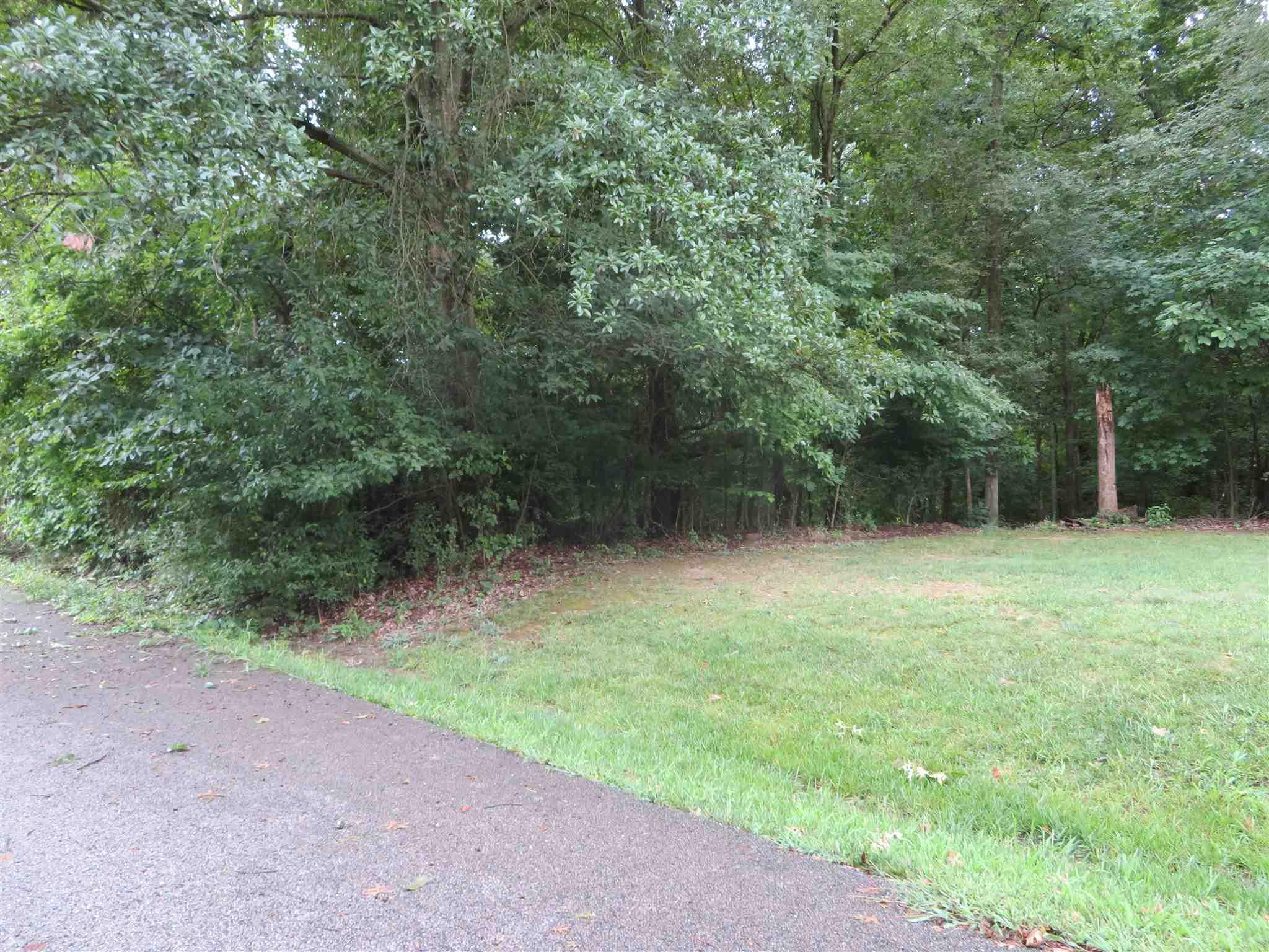 14600 Shady Valley Drive - Lot 8, Evansville, IN 47725