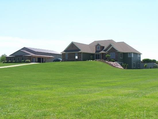 20345 Sycamore, Culver, IN 46511