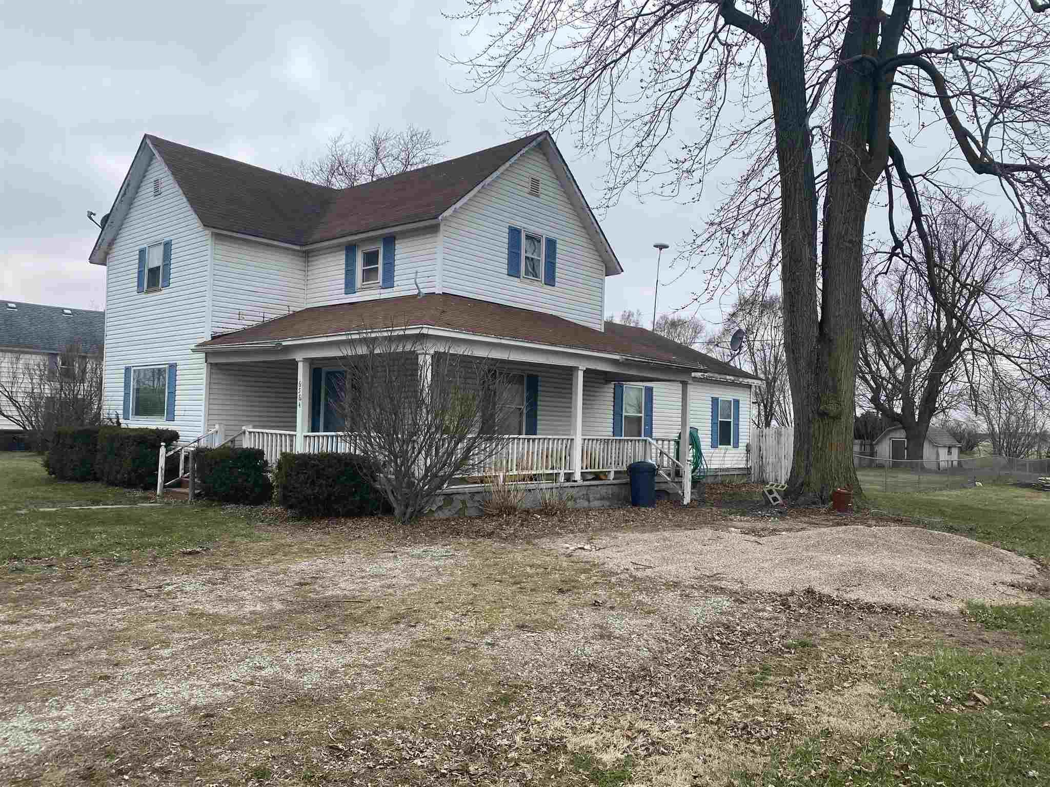 6584 W Maple Street, Kimmell, IN