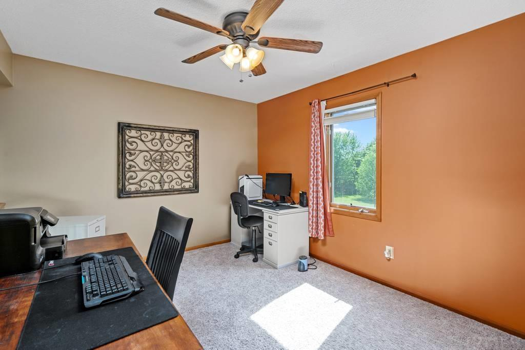 12213 Carroll creek, Fort Wayne, IN 46818-8965