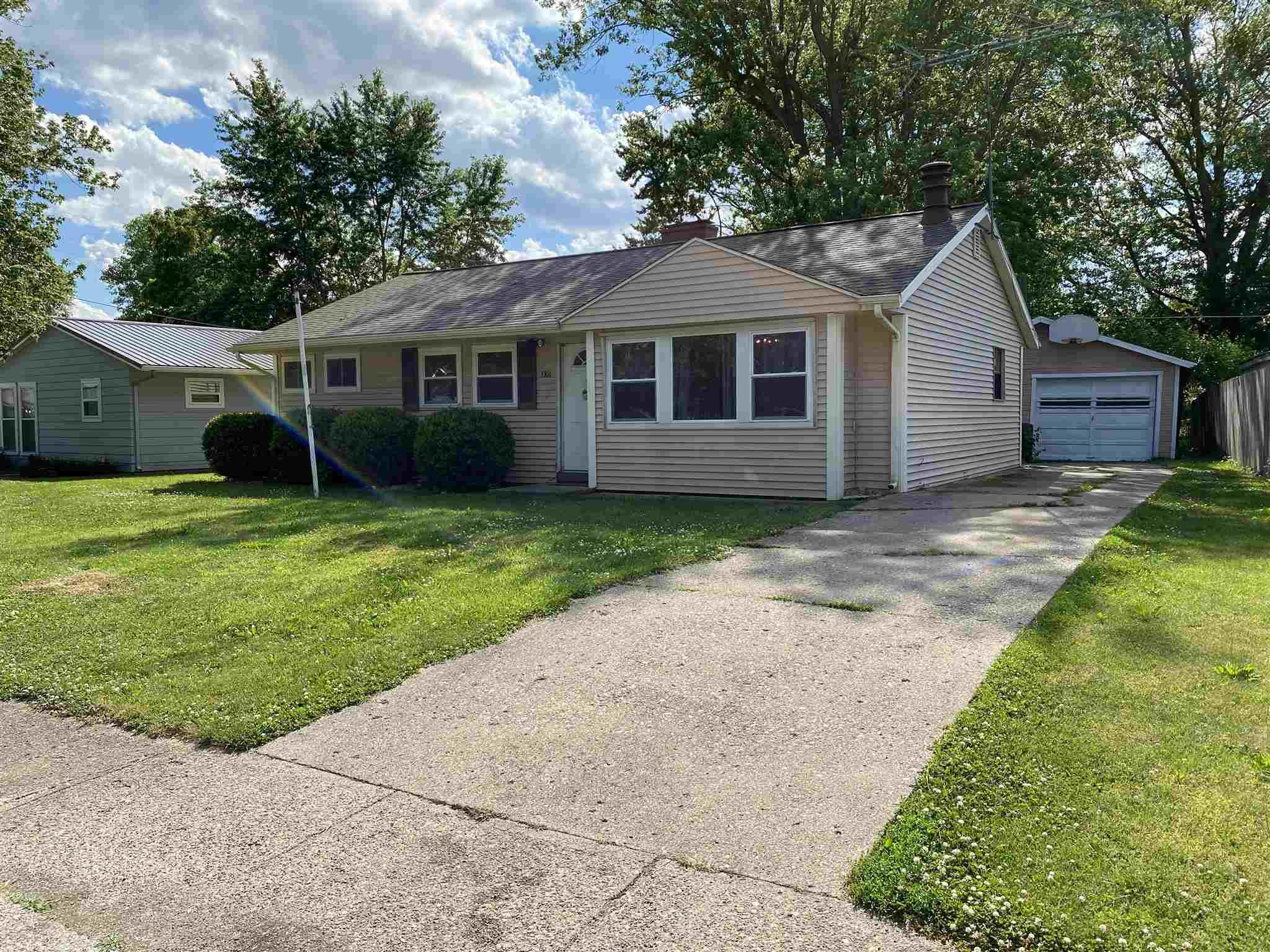 5301 Arrowhead, Kokomo, IN 46902