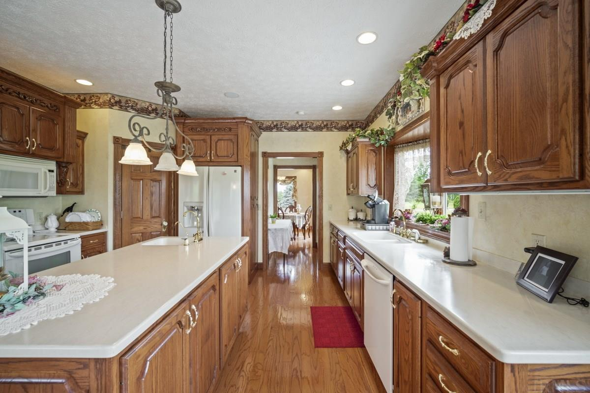 546 Bay shore, Kokomo, IN 46902