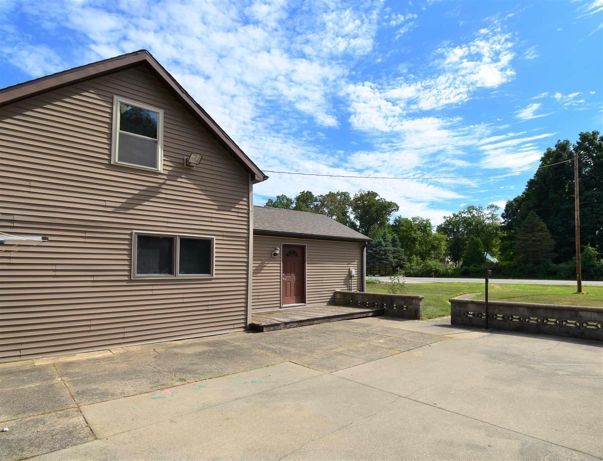 7691 N Us 35, Winamac, IN 46996