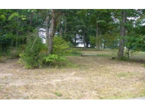 Lot 11 Shady Meadows One, Solsberry, IN 47459