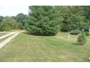Lot 30 Shady Meadows Two, Solsberry, IN 47459