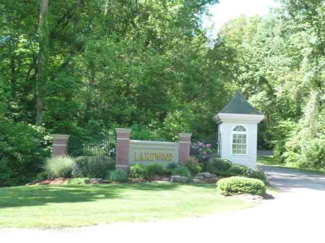 Lot 24 Lakewood - Lot 24, Vincennes, IN 47591