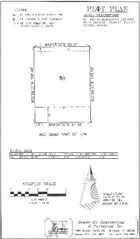 18877 Red Cedar, New Paris, IN 46553