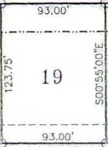 18834 Red Cedar, New Paris, IN 46553