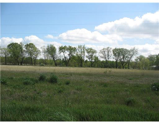 Lot 17 COUNTRY FARM, South Bend, IN 46619