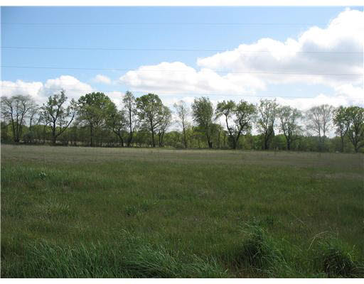 Lot 18 COUNTRY FARM, South Bend, IN 46619