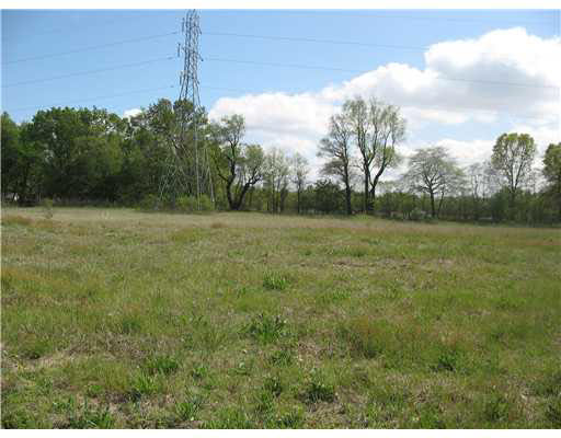 LOT 21 COUNTRY FARM, South Bend, IN 46619