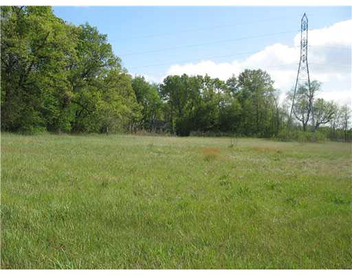LOT 22 COUNTRY FARM, South Bend, IN 46619