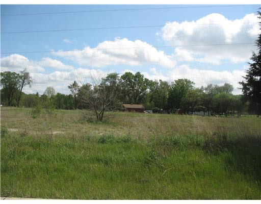 Lot 14 COUNTRY FARM, South Bend, IN 46619