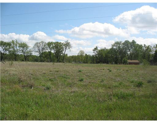Lot 15 COUNTRY FARM, South Bend, IN 46619