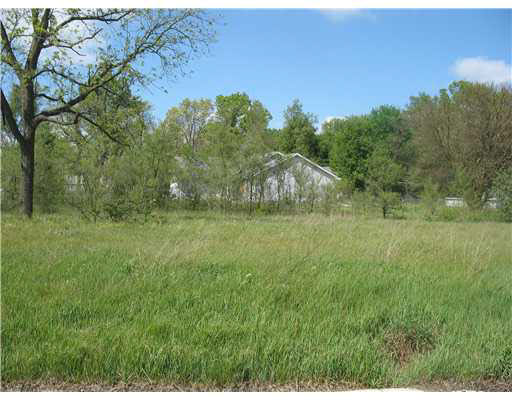 LOT 1 COUNTRY FARM, South Bend, IN 46619