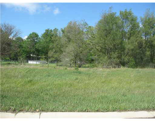 LOT 2 COUNTRY FARM, South Bend, IN 46619