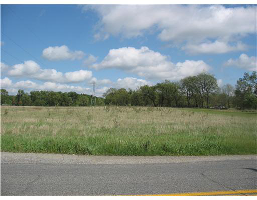 LOT 12 COUNTRY FARM, South Bend, IN 46619