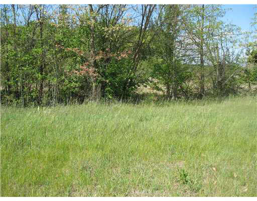 LOT 6 COUNTRY FARM, South Bend, IN 46619