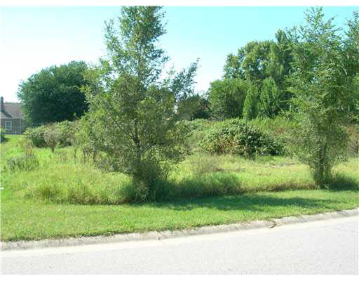 Lot 26 Slaby South Bend, IN 46615
