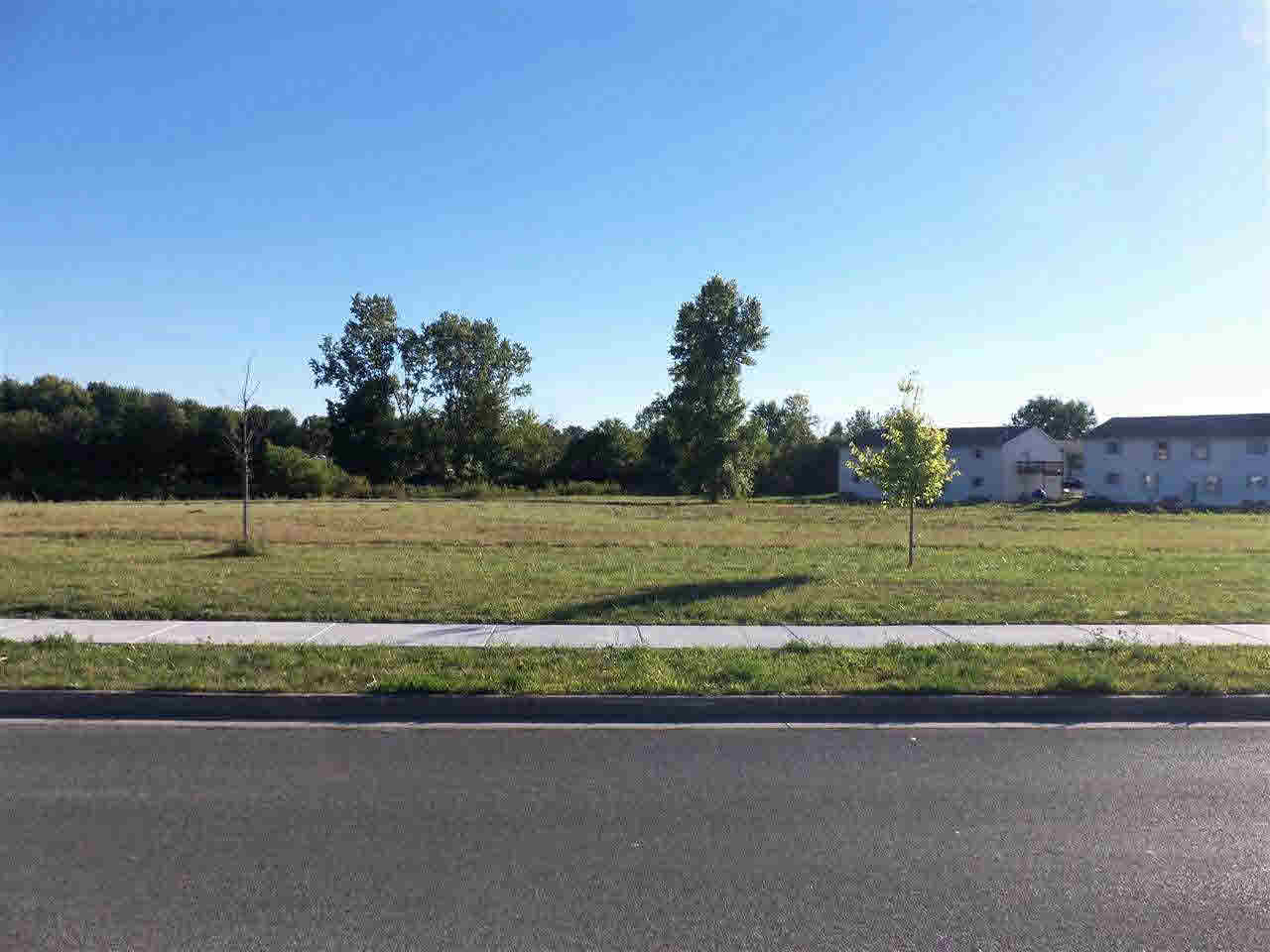 Lot G Johnston, Goshen, IN 46528