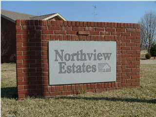 118 E NORTHVIEW DR, Huntingburg, IN 47542