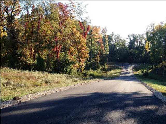 5900 SERENITY DR LOT 8, Mount Vernon, IN 47620