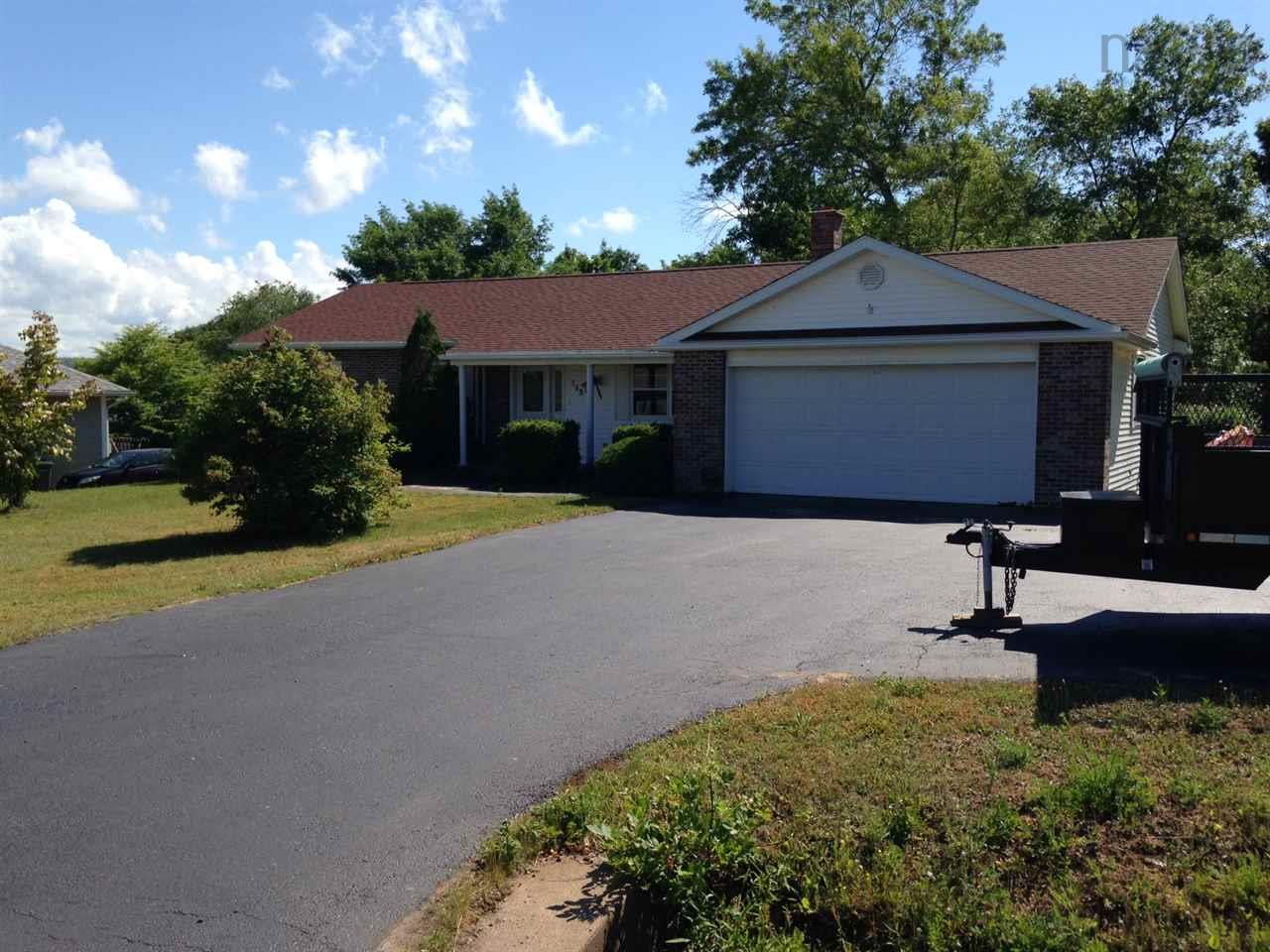 145 Eagle Creek Road North Kentville