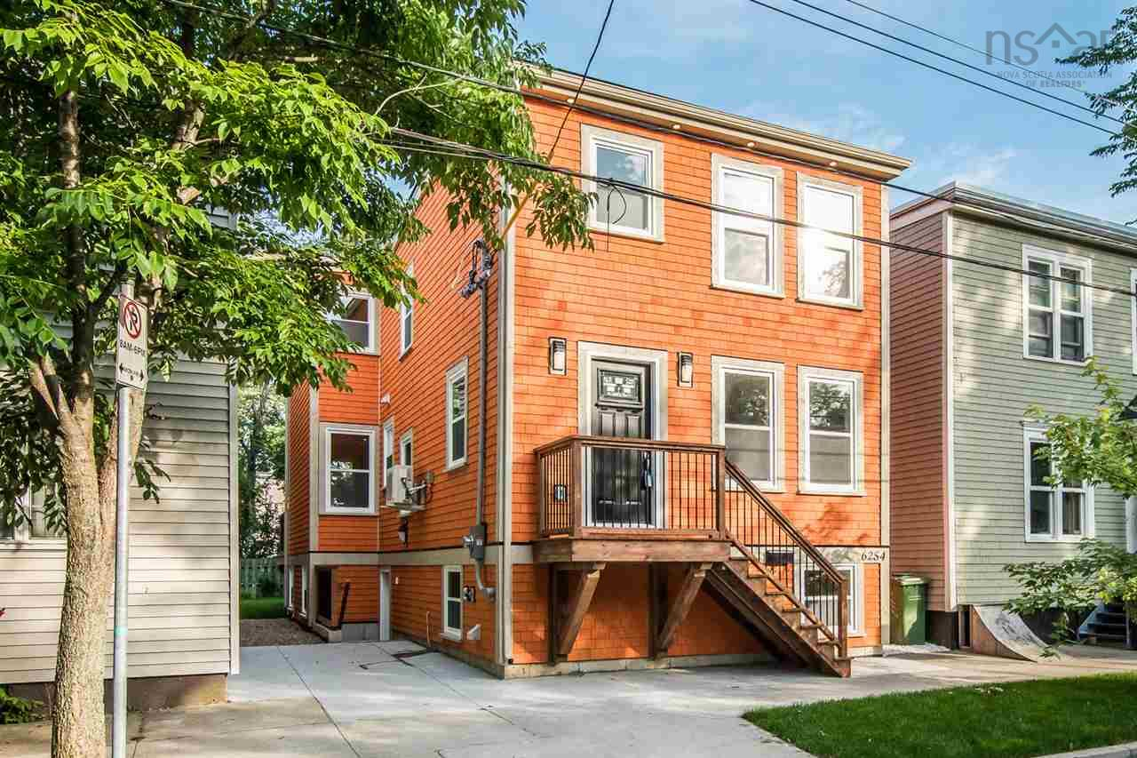 Houses For Sale In West End Halifax Ns Realty Geek