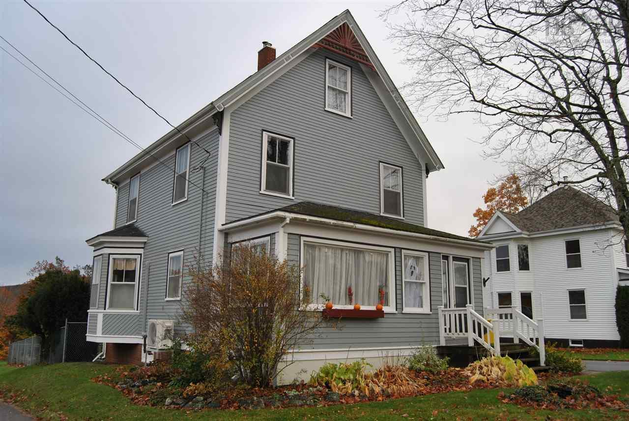 400 Main Street Lawrencetown
