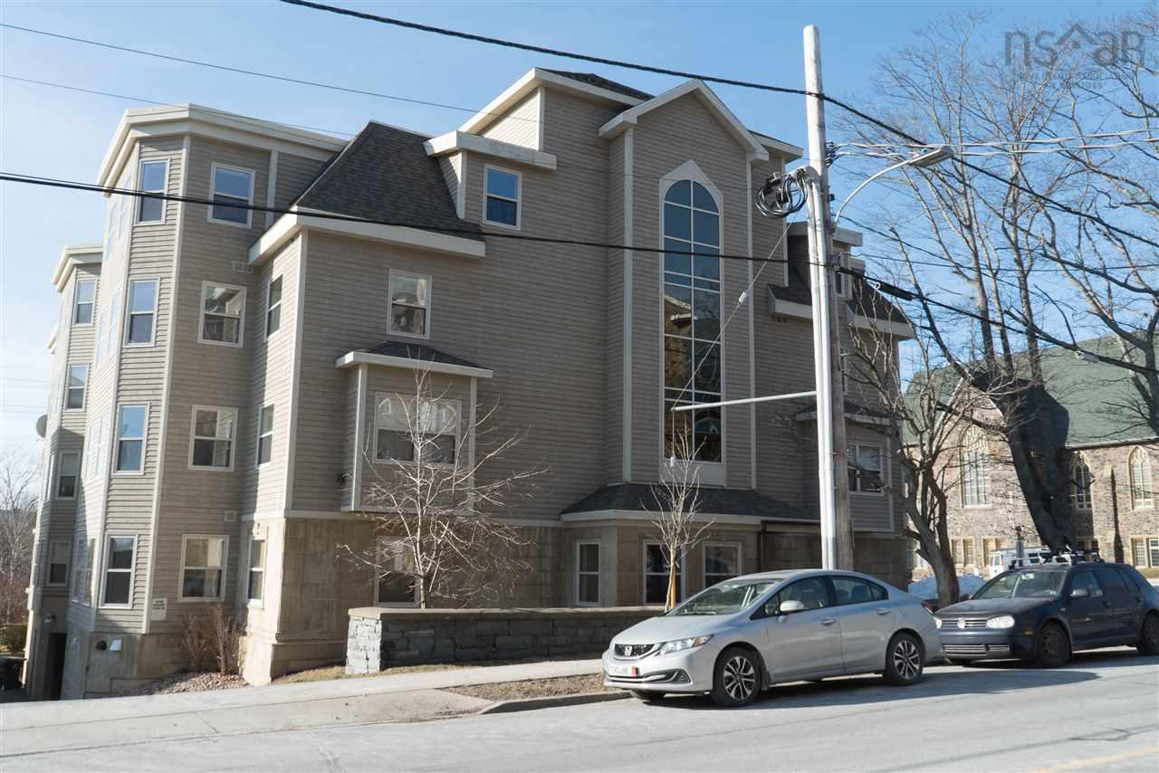 Condos For Sale In South End Halifax Ns Realty Geek