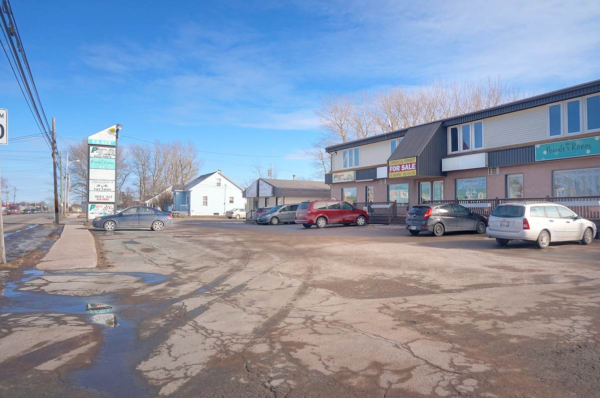 global supercity realty 622 water street summerside pe c1n 4h8