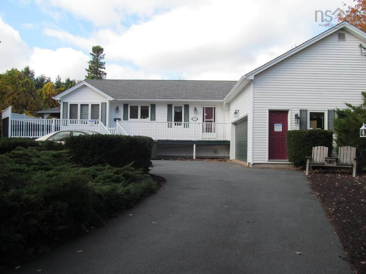 global supercity realty 707 waverley road dartmouth ns b2x 2g5