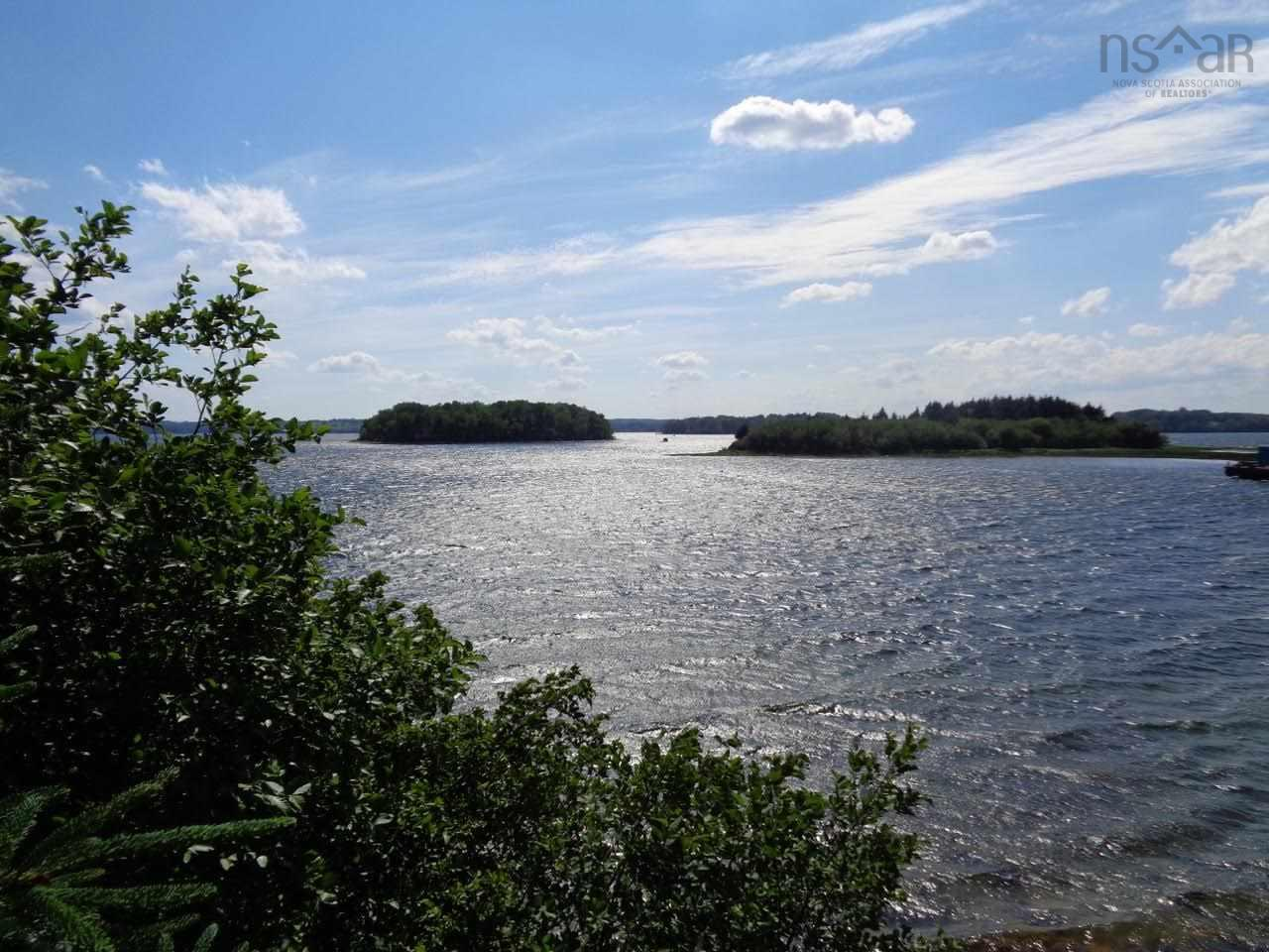 Lot Rous Island, Mahone Bay, NS B0J 2E0, ,Vacant Land,For Sale,Lot Rous Island,201716969