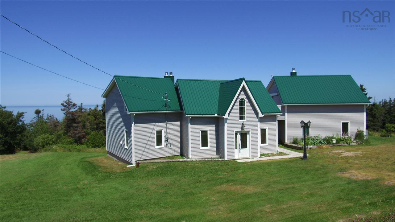 3757 shore road hillsburn ns b0s 1k0