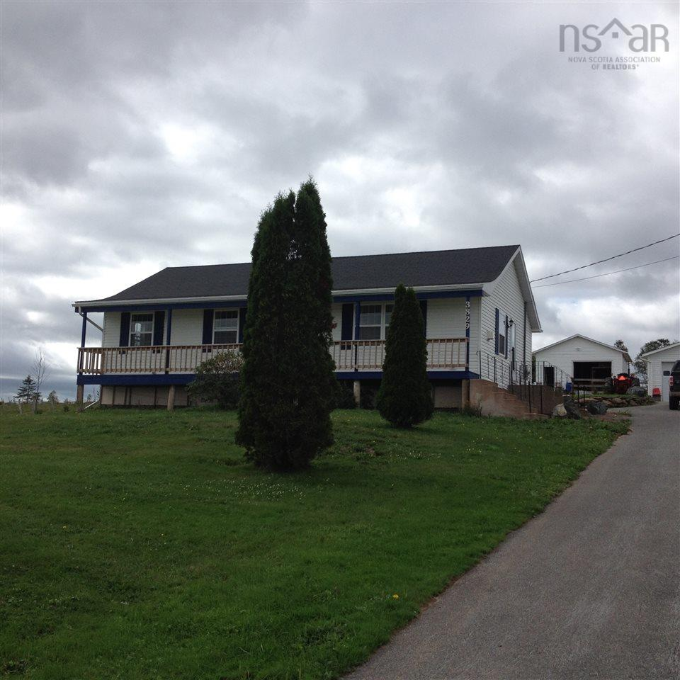 3829 baronsfield road river hebert ns b0l 1g0