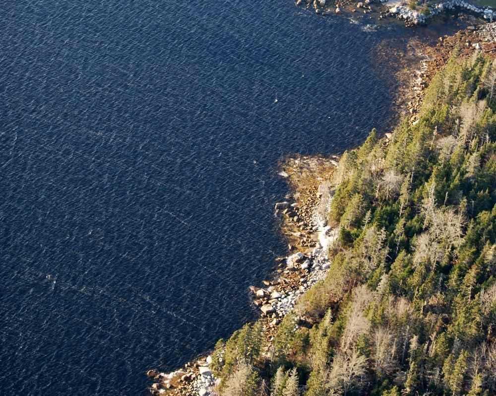 This fabulous property is one of kind with 235+/- acres of land with over 6,750 ft. of oceanfront. One of the largest pieces of property on the south shore with development potential. You will find spectacular panoramic hilltop elevations,varied topography of rocky inlets ,protected deep water anchorages as well as wilderness trails through the hardwood forests. Conveniently located to the Village of Chester (5min) and only 40 mins to Halifax.