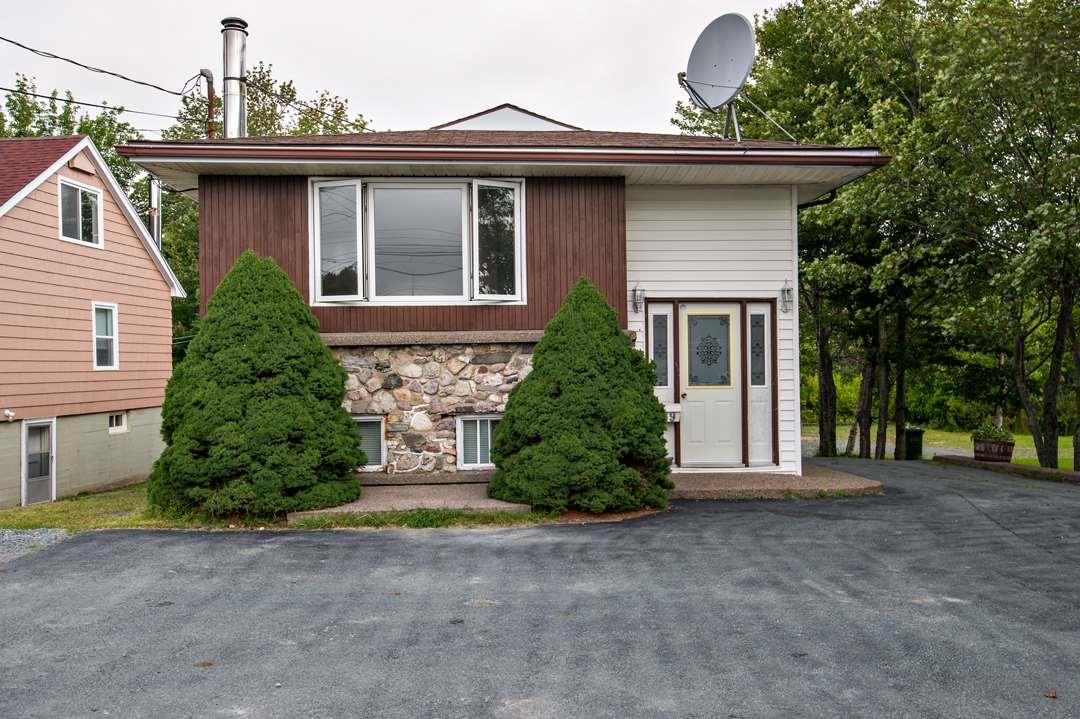 669 PORTLAND ST, DARTMOUTH, NS Photo 1