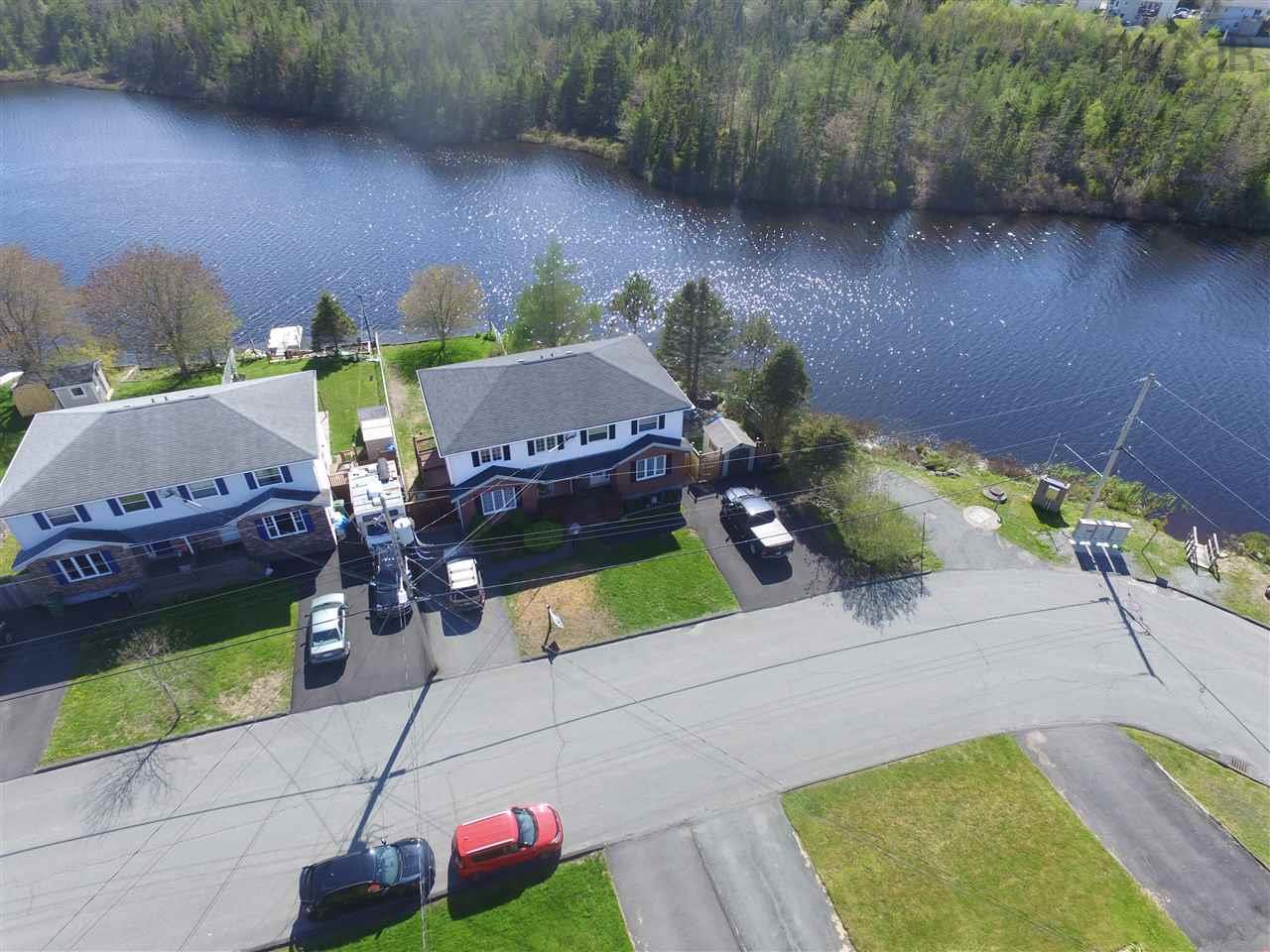 26 RED MAPLE DR, TIMBERLEA, NS
