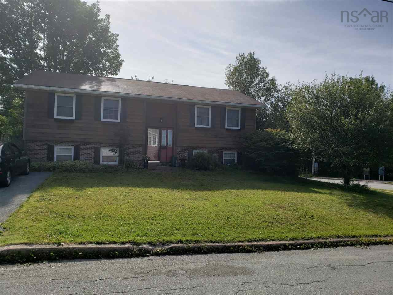 1 CAVENDISH DR, LOWER SACKVILLE, NS Photo 1