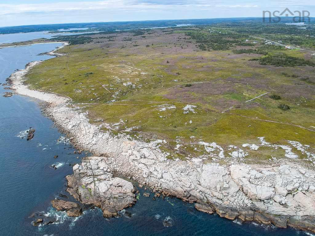 Indian Point Road, Prospect, NS B3T 2B2, ,Vacant Land,For Sale,Indian Point Road,202000844